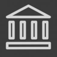 författningsdomstol.se
